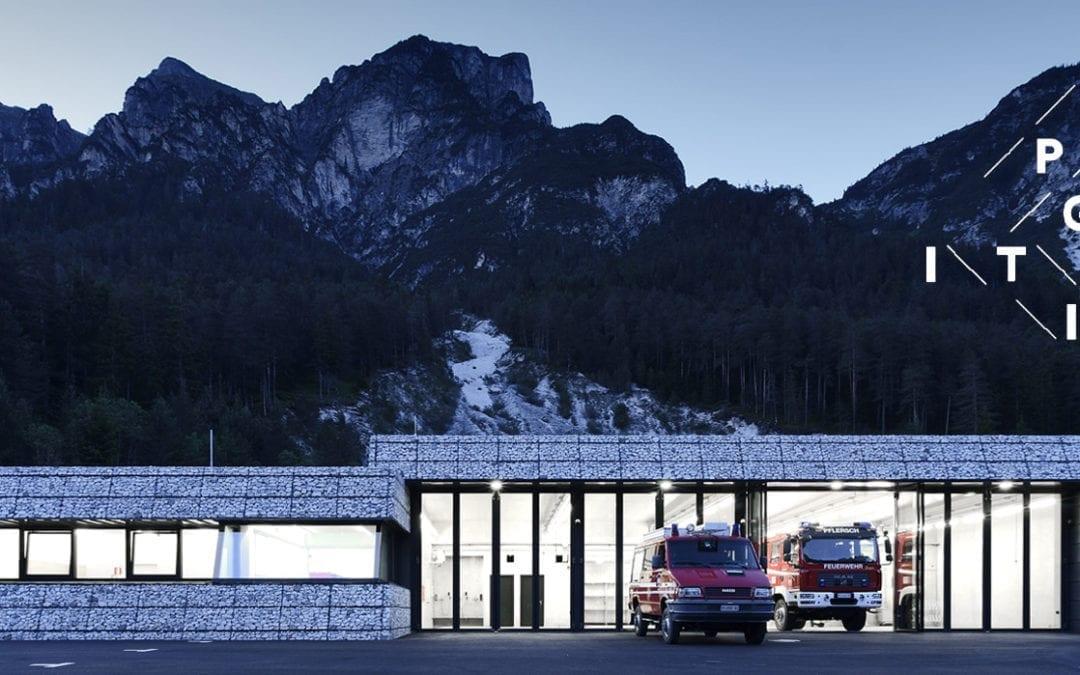 Mostra Internazionale di Architettura della Biennale di Venezia